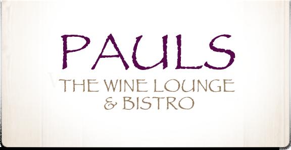 Pauls Restaurant Bottesford, Nottinghamshire